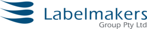 Labelmakers Group
